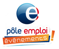 logo-pole-emploi-evenements-1